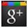 Google+ Serlingo