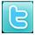 Twitter Serlingp